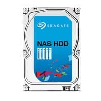 Seagate Technology 8TB NAS Hard Disk Drive (ST8000VN0002) $289.99 48 HOURS ONLY