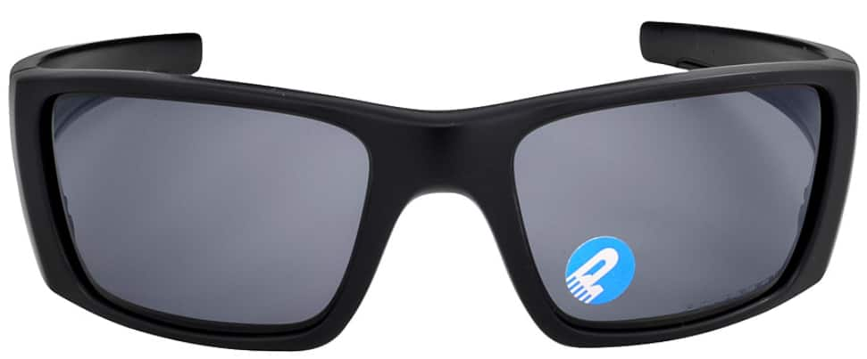 Oakley Men's Sunglasses: Fuel Cell Polarized  $89.50 & More + Free S&H