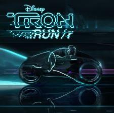Free TRON RUN/r Dynamic Theme (PS4) via PSN (PS Plus Only)