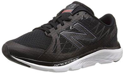 New Balance Men's M690V4 Running Shoe (Select Sizes)  $30