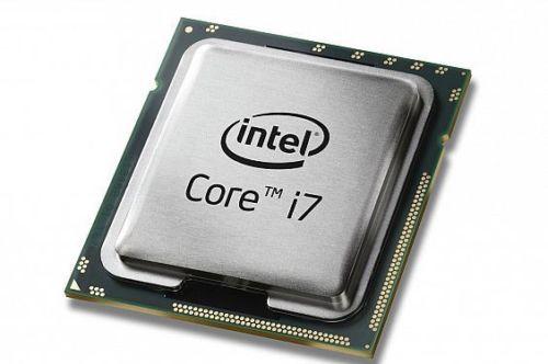 Intel Boxed Core I7-6700K 4.00 GHz 8M Processor Cache 4 LGA 1151 $300 + Free Shipping!