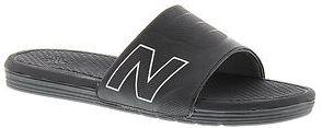 New Balance Men's NB Pro Slide or Crocs Men's Classic Flip: 2 Pairs for $19.48 + Free Shipping