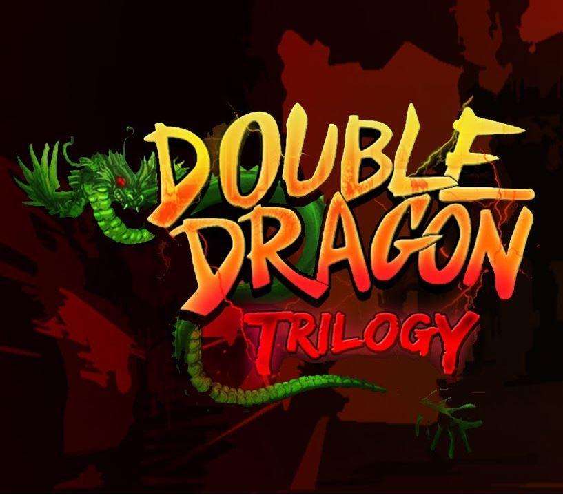 Double dragon trilogy $1.49 (gog.com)