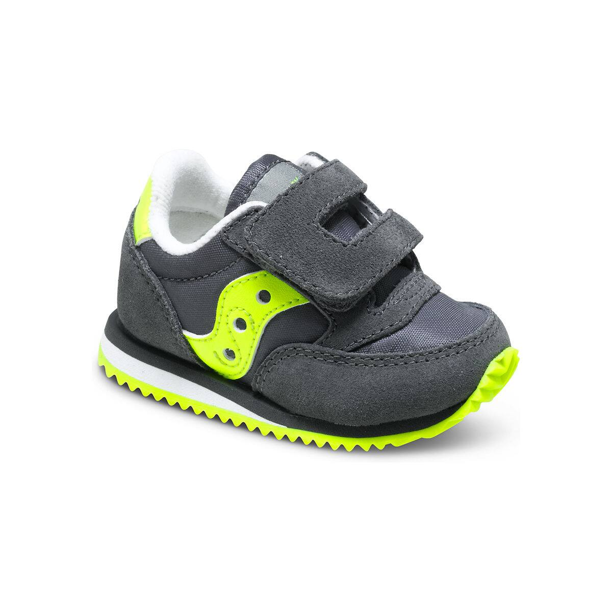 Stride Rite Children's Footwear Sale: Sandals from $10, Sneakers from $16, Boots from $18.95 & More + Free Shipping