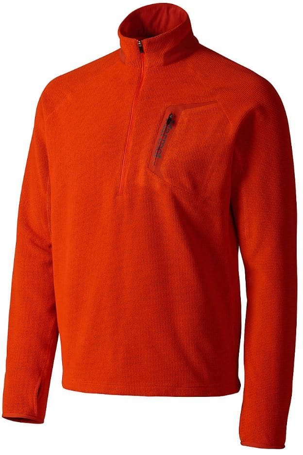 Marmot Web Specials: 50% Off Plus Free Shipping on $75+