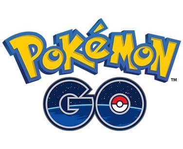 Pokemon GO for Android or iOS  Free