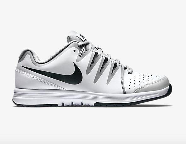 Nike Vapor Court Men's & Women's Tennis Shoe $29.97 + Free Shipping