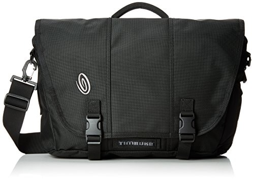 TIMBUK2 Commute 2.0 Laptop Carrier, Medium - $48.50 FS @ Amazon