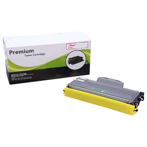 TN-360 Toner cartridge $1.99 with free shipping