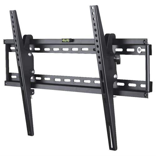 "Liger Tilt TV Wall Mount Bracket for 30-60"" TVs for $14.99 with free shipping"