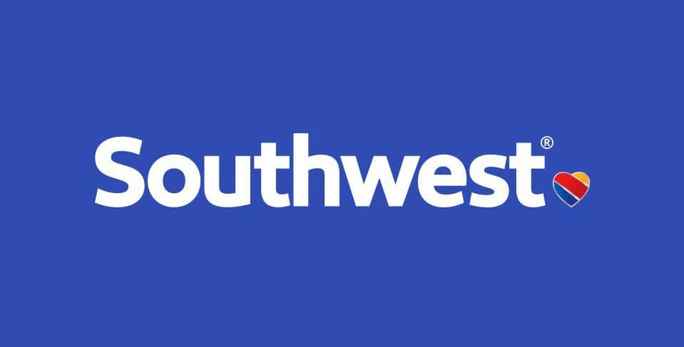 Southwest Airlines 3-Day Sale: Select One-Way Flights  from $49