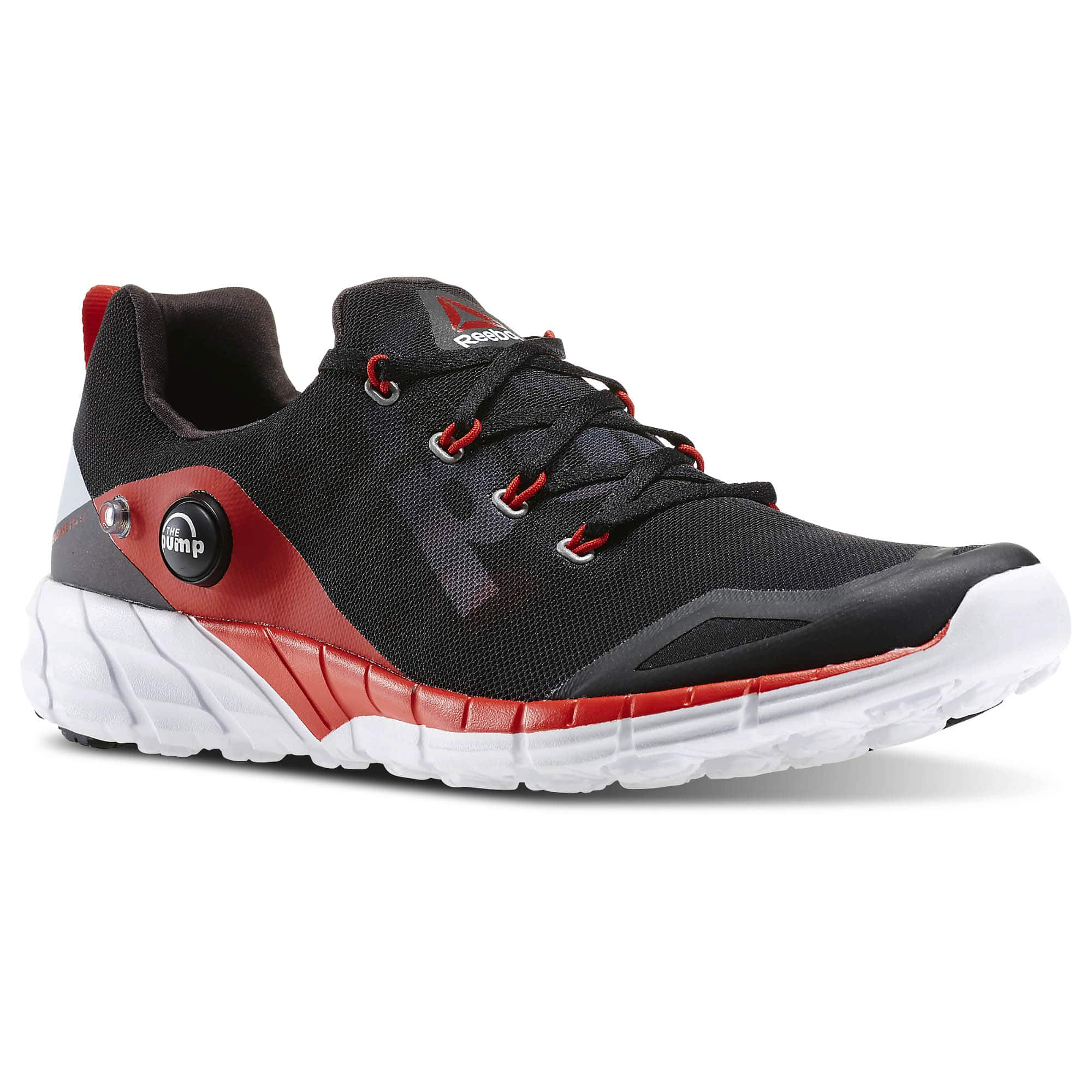 Reebok ZPump Fusion 2.0 Men's or Women's Running/Training Shoes  $45 + Free Shipping
