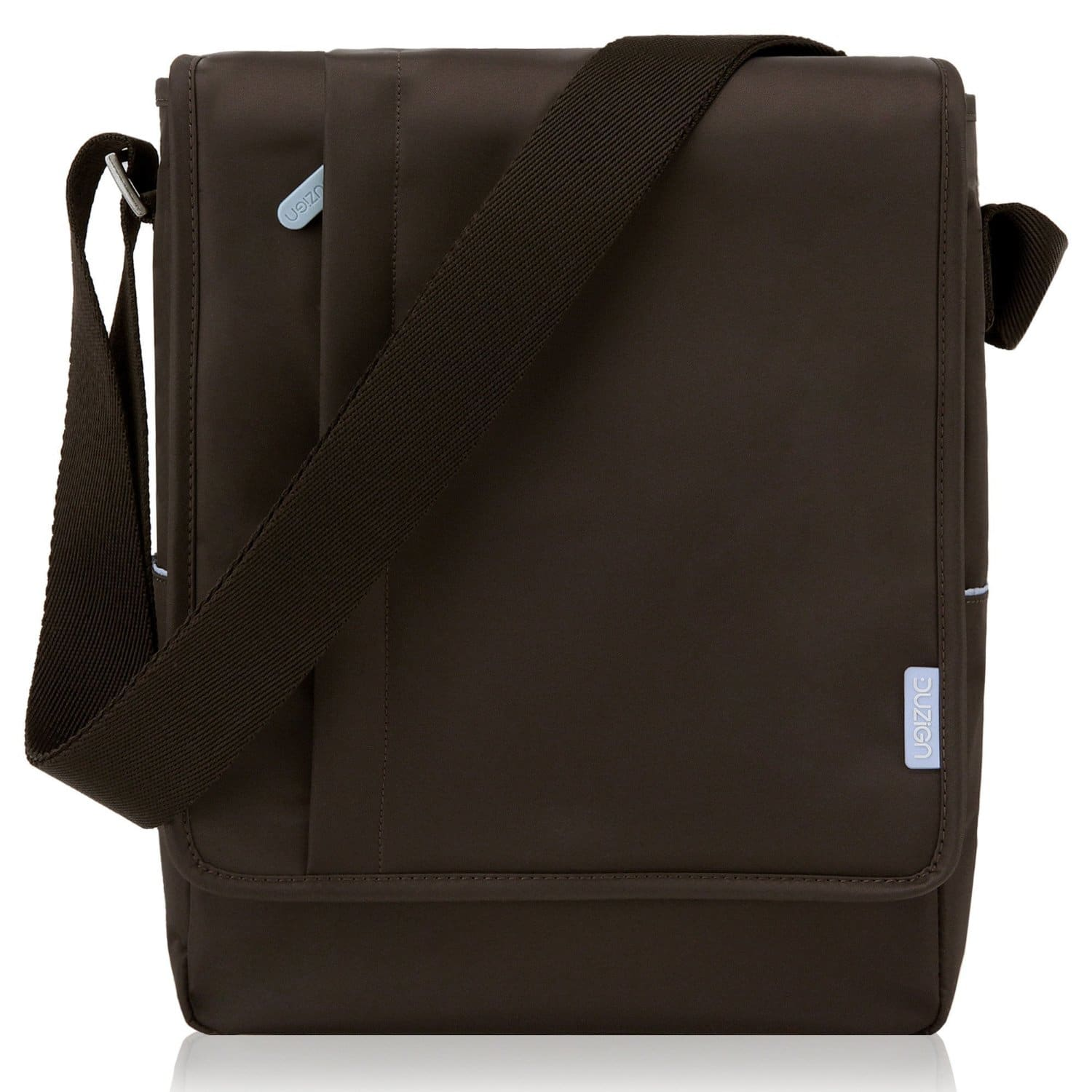 CaseCrown or Duzign Messenger Bag for Laptops/Surface Pro 3 (various styles)  $15 Each