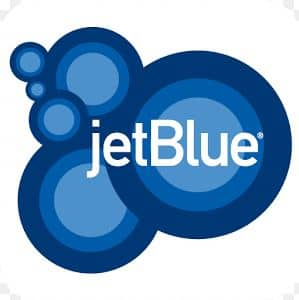 JetBlue Two day sale, prices start $39 one way.