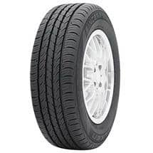 Set of 4 Falken Sincera Touring 94T SN211 Vehicle Tires  $240 + Free Site to Store Shipping