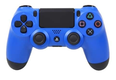 New Jet Customers: Sony PS4 DualShock 4 Wireless Controller  from $35 + Free Shipping