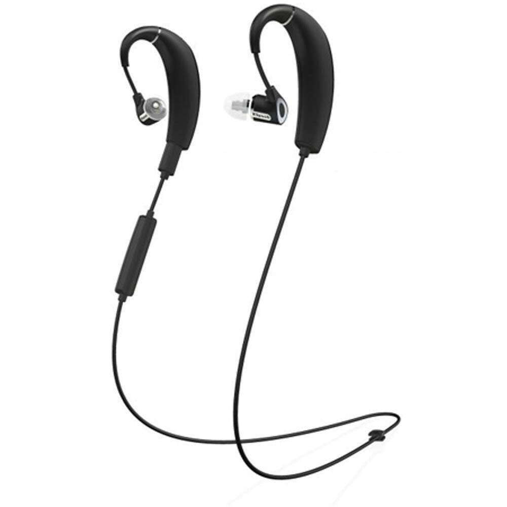 Klipsch R6 Wireless In-Ear Bluetooth Headphones w/ Mic $49.99 + Free Shipping