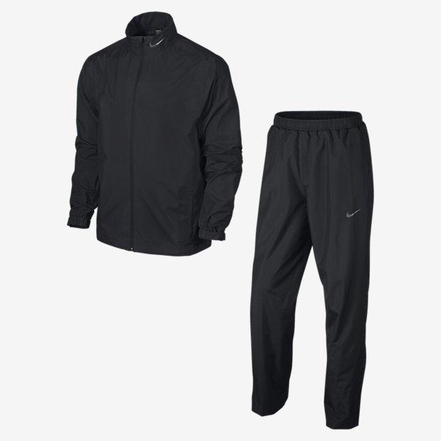 Nike Storm-FIT Men's Golf Rain Suit (Jacket & Pants: XL & 2XL) $60 + free shipping