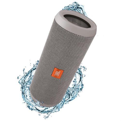 JBL Flip 3 Portable Bluetooth Speaker $73 + free shipping (visa checkout)