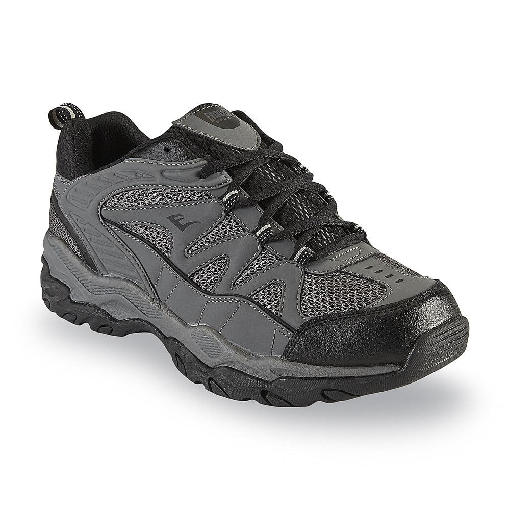 Kmart Buy One, Get One For $1 Athletic shoes or Sneakers!