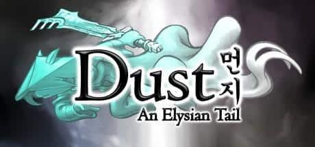 Dust: An Elysian Tail (PC Digital Download) $2.99 via GOG