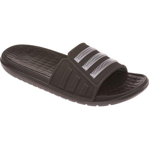 Adidas Men's Slide Sandals  $11 + Free Shipping