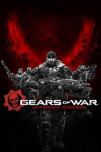 Gears of War: Ultimate Edition Day One Version (Xbox One Digital Download) $10 w/ Xbox Live Gold