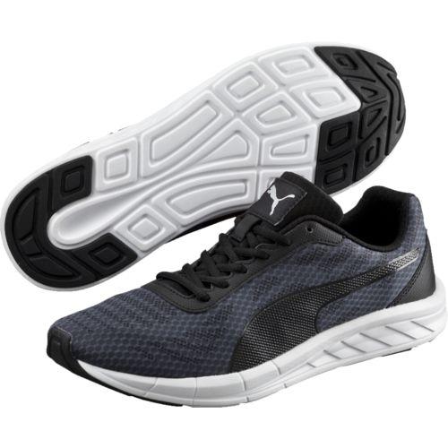 PUMA Men's Meteor Running Shoes $30 + free shipping