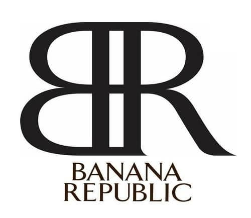 Banana Republic: 40% Off Almost Everything AC w/ FS on $50+