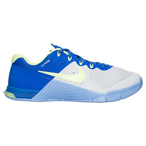 Nike Women's Shoes: Metcon 2 Training $63, Women's Air Max Thea Print  $50 & More + Free Store Pickup