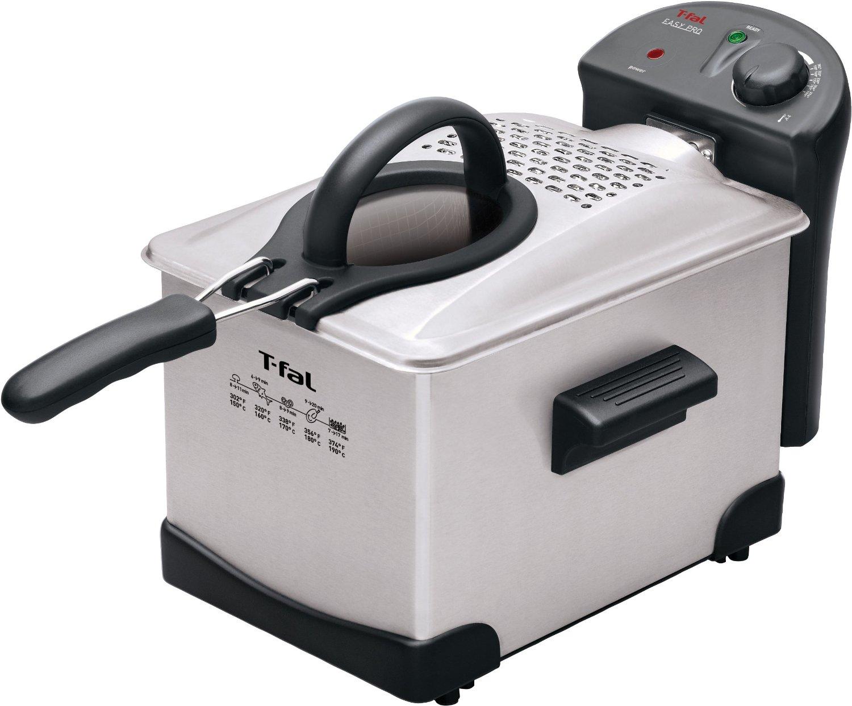 T-Fal Easy Pro Deep Fryer  $26