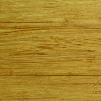 home decorators collection strand woven bamboo flooring