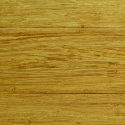 Strand Woven Bamboo Flooring as low as $1.49 sq. ft - Home Depot Deal Special Buy of the Day - Ship to Home or Store Free