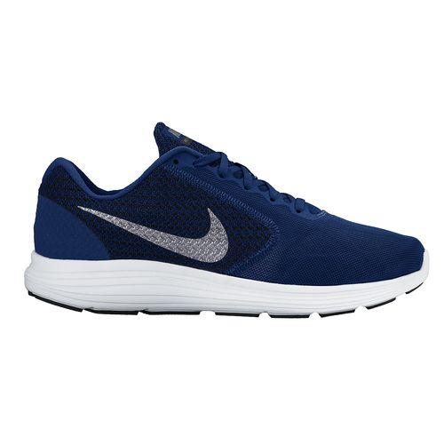 Nike Men's or Women's Revolution 3 Running Shoes  $35 & More + Free S&H