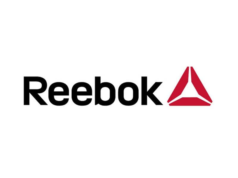Reebok 40% Off Sitewide Coupon (Two Day Sale)