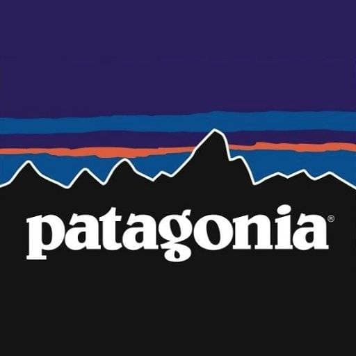 Patagonia Clothing & Gear Sale: 50% Off + Additional  15% Off + Free S&H on $75+