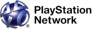 Playstation Network:  Spend $100 Get $15 Back 10/4-11/1