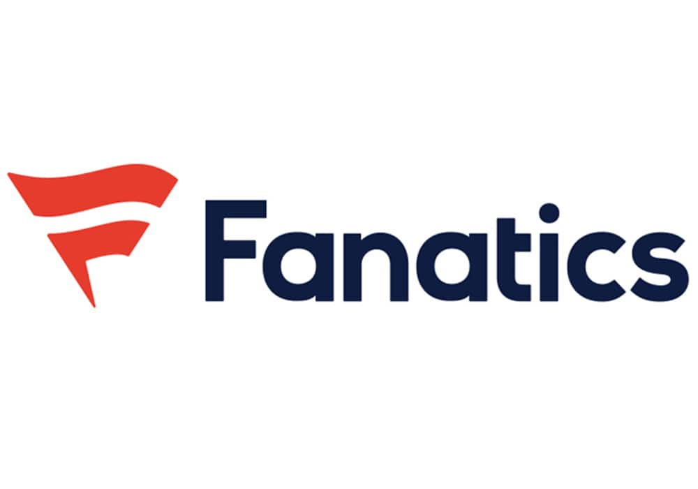 Fanatics $25 off $50 with free ship when you use Visa checkout