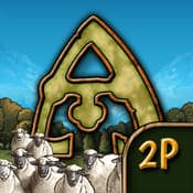 iOS Board Game Sale - Agricola: ACB&S ($2) Le Havre: TIP ($2) and Patchwork ($1)