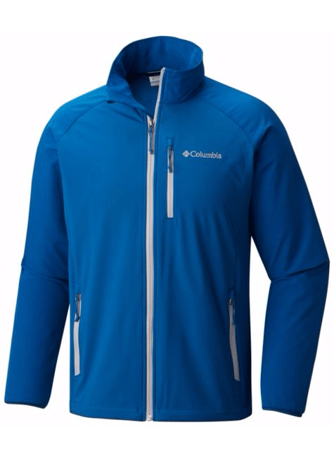 Columbia: 55% Off Select Styles Plus Free Shipping with Greater Rewards