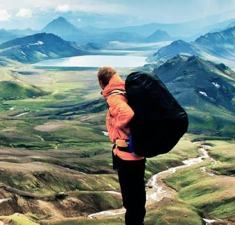 WOW Air $99 OW to Iceland from BOS, SFO, LAX or BWI ***or*** $149 OW to Europe from BOS, BWI, MIA or EWR