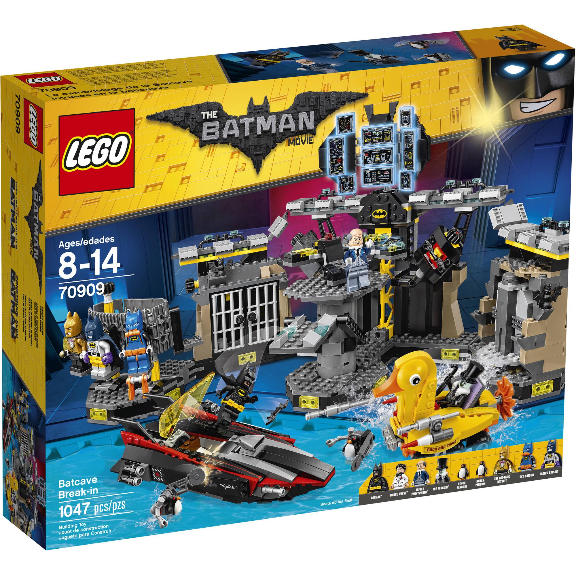 Игры LEGO онлайн  Лего Ниндзяго Звездные войны
