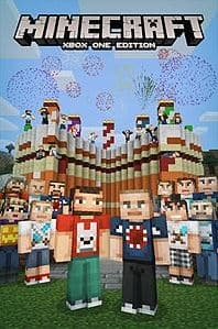 minecraft skins xbox 360 edition free