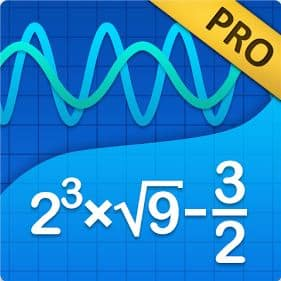 free graphing calculator app