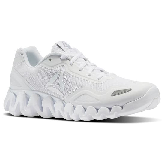 96e1399e18c37 Reebok Men s Zig Pulse or Men s or Women s Zig Evo. Running Shoes ...