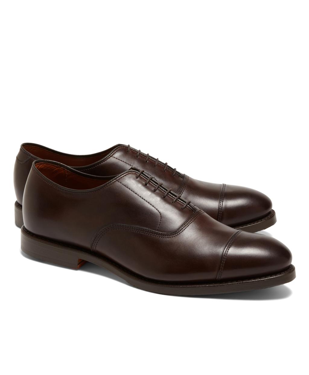 Allen Edmonds Shoes Discount Sale