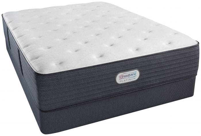 US Mattress Memorial Day Sale: Simmons Beautyrest Jaycrest Queen Matt + Sleep Tracker $739+, Beautyrest Pillow $6+ & More + Free S&H