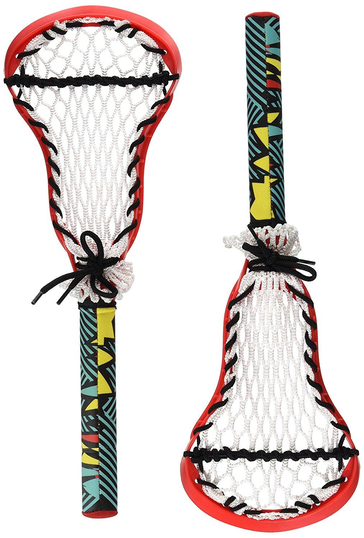 add on item swimways coop hydro lacrosse game set amazon. Black Bedroom Furniture Sets. Home Design Ideas