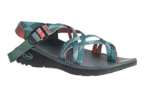 0a1c46b014c2 Chaco Sale  Women s Z  Cloud X2 Sandals or Men s Z  Cloud 2 ...