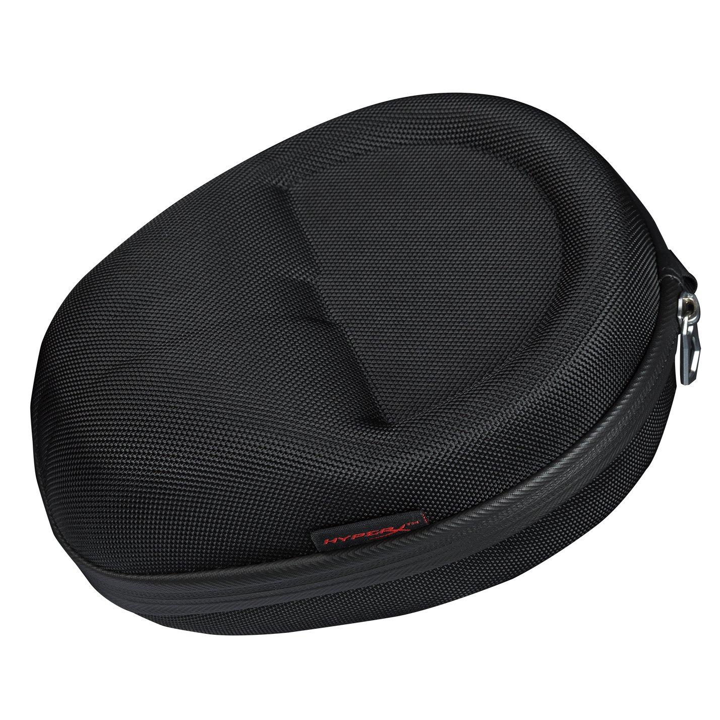 add on item kingston technology hyperx cloud headset carrying case. Black Bedroom Furniture Sets. Home Design Ideas